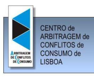 Centroderesolucaodeconflitos